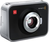 Blackmagic Cinema Version MFT