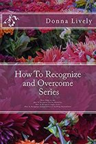 How to Recognize Series