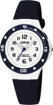 Lorus Young Horloge - RRX43CX9