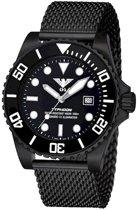 KHS Mod. KHS.TYBSA.MB - Horloge
