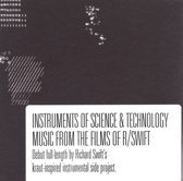 Music From The Films Of R. Swift