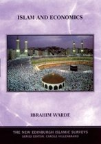 Islam and Economics