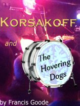 Korsakoff and the Hovering Dogs
