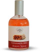 Room Spray Cinnamon Spice 100 ml