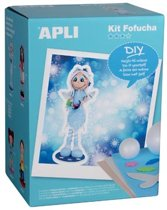 Apli Kids kit pop fee