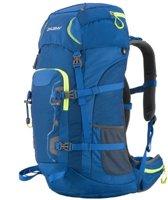 Husky Expedition Backpack – Sloper - Blue