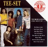 Tee-Set - Timeless (The Best Of…)