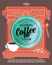 Global Coffee Tour 1 LP