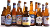 Top 12 Witbier Box
