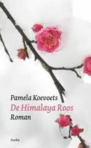 De Himalaya Roos