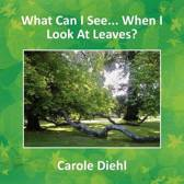 What Can I See... When I Look at Leaves?