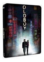 Oldboy (2003) -Ltd-
