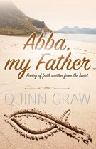 Abba, my Father