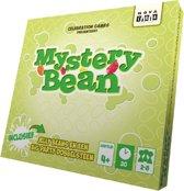 Mystery Bean
