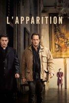 L'Apparition (dvd)