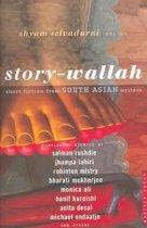 Story-Wallah