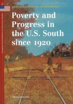 Poverty And Progress In The U.S. South Since 1920