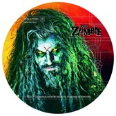 Hellbilly Deluxe (Picture Disc)