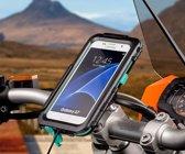 Samsung Galaxy S7 Water- en Schokbestendige (IPX5) Case