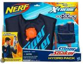 Nerf Super Soaker Hydro Pack - Waterpistool
