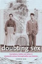 Doubting Sex
