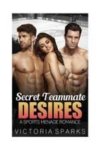 Secret Teammate Desires
