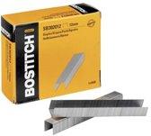 Bostitch nietjes SB302012 (12 mm)