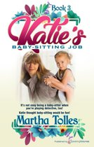 Katie's Baby-Sitting Job