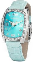 Horloge Dames Chronotech CT7504LS-01 (33 mm)