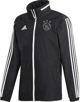 Adidas all weather jas senior