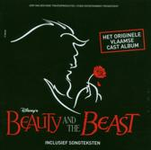 Beauty And The Beast (Belgium Version)