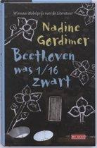 Beethoven Was Eenzestiende