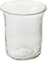 Haceka Vintage Vrijstaand glas