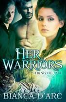 Her Warriors