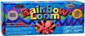 Rainbow Loom Starterkit Nieuwe Editie