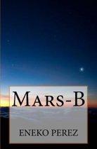 Mars-B