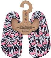 Slipstop Flamingo Maat: M (27-29)