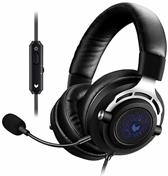 Rapoo VH150 Backlit Gaming Headset