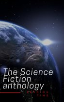 The Science Fiction anthology