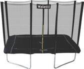 Valetti Jump trampoline rechthoek 305cm