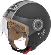 Helm I XL = 61-62 cm
