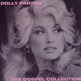 Dolly Parton - The Gospel Collection