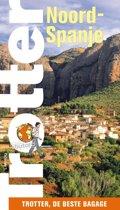 Trotter Noord-Spanje