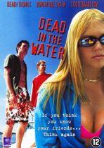 Dead In The Water (dvd)
