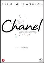 Film & Fashion - Signé Chanel