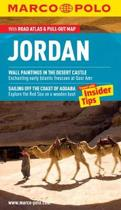 Jordan Guide