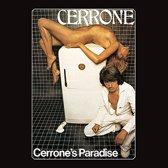 Cerrone S Paradise