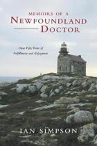Memoirs of a Newfoundland Doctor