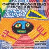 Comptines & Chansons De France