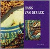 Hans Van Der Lek